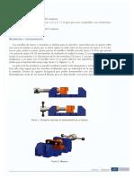 4.Mordaza.pdf