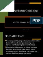 Pemeriksaan_ginekologi