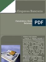 La Empresa Bancaria.ppt.pps