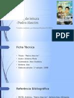 Contrato de Leitura 3º Periodo _Pedro Alecrim_OK