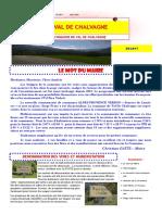 Bulletin 30 2017 PDF