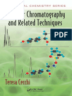 Ion-Pair Chromatography and Related Techniques (Analytical Chemistry)-CRC Press (2009).pdf