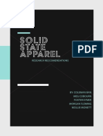 solid state apparel 2 0