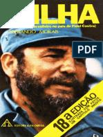 A_Ilha__Um_reporter_brasileiro_-_Fernando_Morais.pdf