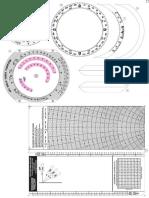 E6Bx2_PocketSize.pdf