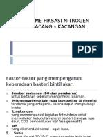 FIKSASI-PPT