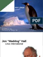 CertificaçãoLinux-Latinoware2012.pdf