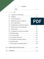 'Documents.tips Practicas de Laboratorio Fisica Clasica