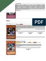 yu-gi-oh-cards