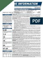 06.06.17 Game Notes.pdf