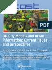 3D_City_Models_and_urban_information_Cur.pdf