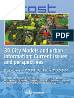 3D_City_Models_and_urban_information_Cur.pdf