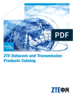ZTE+Datacom+and+Transmission+Products+CatalogV1.0_20131225_EN+.pdf