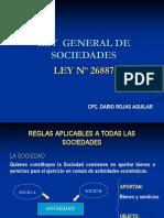 ley-general-de-sociedades (1).ppt