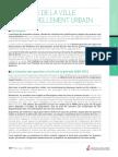 Fiche 11 - Politique de la Ville et renouvellement urbain - 150113.pdf