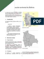 Organización territorial de Bolivia.pdf
