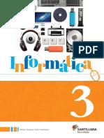 Libro Informatica 3