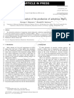 Thermochemical production of anhydrous mgcl.pdf
