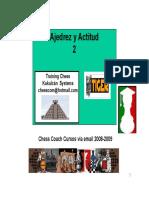 Ajedrezyactitudb09.pdf
