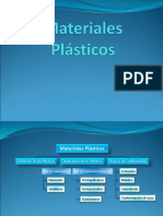 Plastic Os Powerpoint