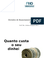 cap+tulo_4_-_custo_de_capital_1.ppt