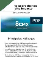 Reporte OCDMX-2017 (1)