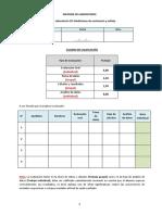 2017-01-fii-informe-de-laboratorio-03-mediciones-de-resistencia-y-voltaje.pdf