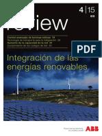 revistam energias renovables