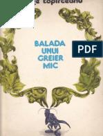 184105812-BALADA-UNUI-GREIER-MIC.pdf