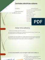 Centrales Eléctricas Solares.pptx