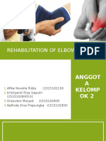 66916_Rehabilitation of Elbow Injuries