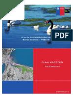 PRBC Talcahuano v1.pdf