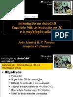 autocad VIII.pdf