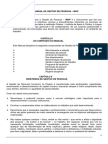 manual-de-recursos-humanos.pdf