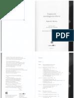 merton_puritanismo-pietismo-e-cic3aancia.pdf