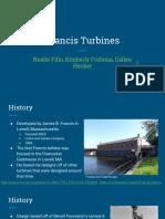 Francis Turbines (1).pdf