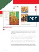 Guia u4.PDF Lirica