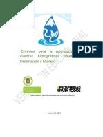 Criterios-para-la-priorizacion-de-cuencas-hidrograficas-objeto-de-Ordenacion-y-Manejo.pdf