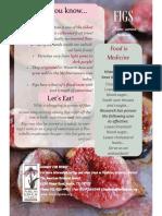 fig handout