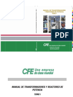 Manual de transformadores y reactores de potencia tomo 1.pdf
