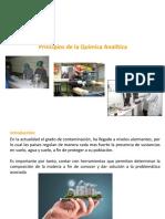 Introdución a La Química Analitca (1)
