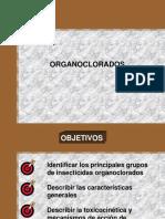 Organo c Lora Dos