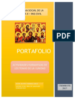 DOCTRINA SOCIAL II.pdf