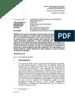 Resolución N 2720 2012 SC2