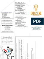 End 2 End Brochure FB