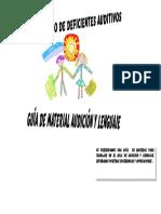 2Guía De Material (Audición y Lenguaje).pdf