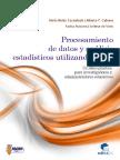 spss_Analisis_Datos_Estadisticos.pdf