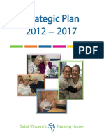 Strategic Plan 2012_2017
