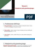 1. Natężenie pola grawitacyjnego.pdf