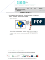 Ficha de Trabalho_3.Docx